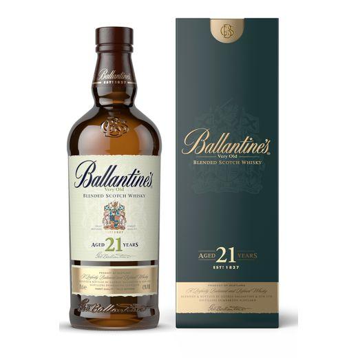 Ballantines_21_anos