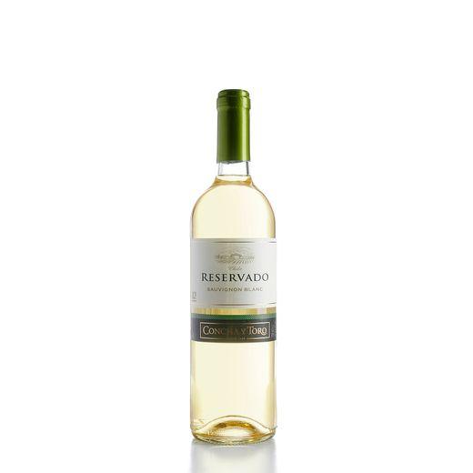 -90633-1-vinho-concha_y_toro_reservado_sauvignon_blanc-