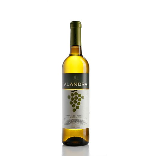 -13607-1-vinho-alandra_2013-
