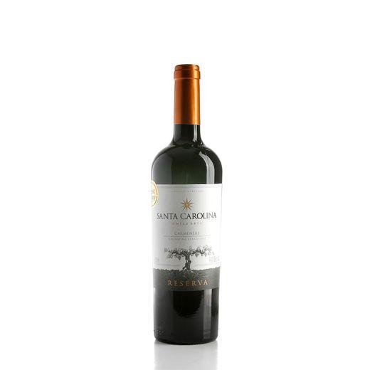 -297253-1-vinho-santa_carolina_reserva_carmenere_2012-