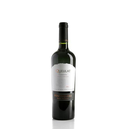 -12677-1-vinho-queulat_gran_reserva_carmenere_2012-