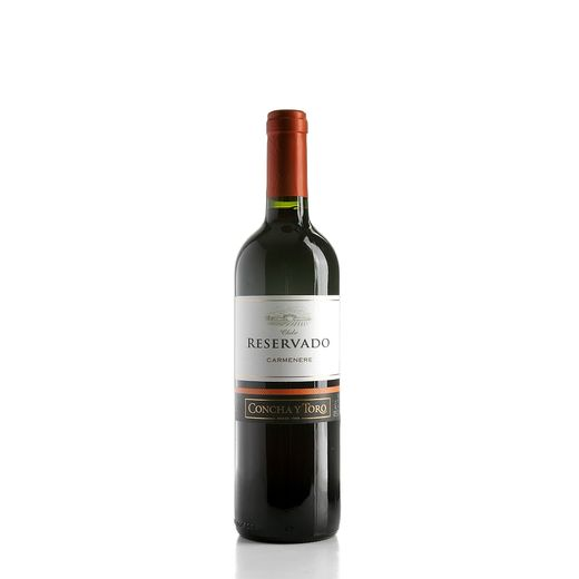 -7772-1-vinho-concha_y_toro_reservado_carmenere-