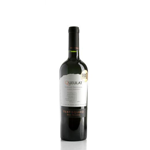 -295644-1-vinho-queulat_cabernet_sauvignon_2011-