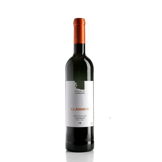 -308551-1-vinho-paulo_laureano_classico_2012-