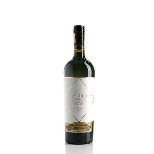-314052-1-vinho-veo_ultima_reserve_carmenere_2010-