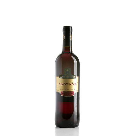 -320729-1-vinho-casal_del_ronco_pinot_noir-