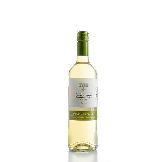 -323410-1-vinho-emiliana_sauvignon_blanc_2013-