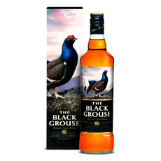 WHISKY-FAMOUS-GROUSE-GOLD-12-ANOS-1L