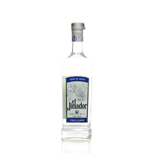 -317823-1-tequila-el_jimador_blanco-