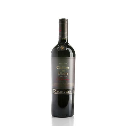 -327998-1-vinho-casillero_del_diablo_reserva_collection_2012-