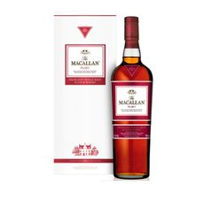 whisky-the-macallan-ruby-700ml