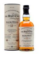 the_balvenie_12