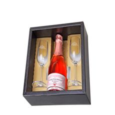 kit-arte-rose-brut-com-2-tacas-de-cristal-750ml