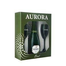 Maleta-Aurora-Brut--1-