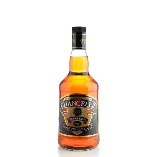 whisky-chanceler