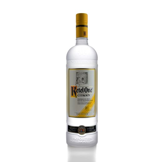 Vodka-Ketel-One-Citroen-1L