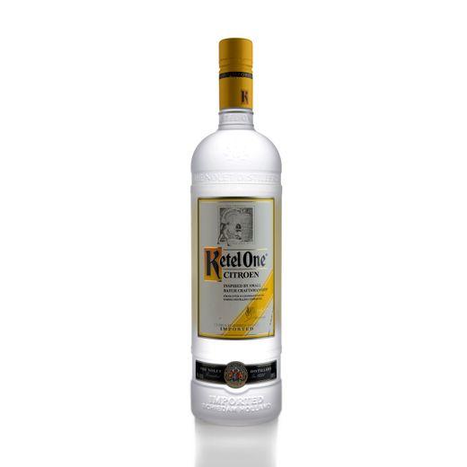 Vodka-Ketel-One-Citroen-1L