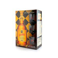 Whisky-cavalo-branco--copo