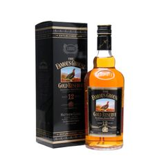 famous-grouse-12