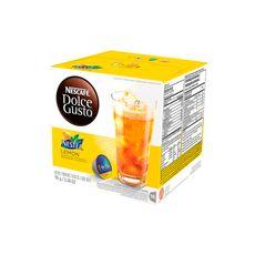 Nescafe-lemon-1