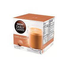 cafe-au-lait-1