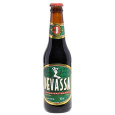 cerveja-devassa-negra-long-neck-355ml