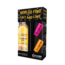 kit-jose-cuervo-gold-c-2-copos_1_1200