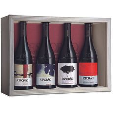 Kit-vinhos-tintos-Esporao-Reserva-safras-200920102011-2012-R-1.03500