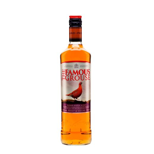 famous-grouse-blended