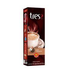 3-coracoes-cafe-com-leite-1