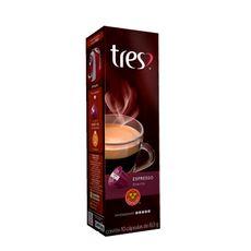 3-corracoes-espresso