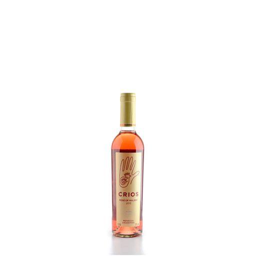Vinho-Crios-de-Susana-Balbo-Rose-Malbec-375ml