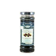 geleia-daulfour-cereja-negra
