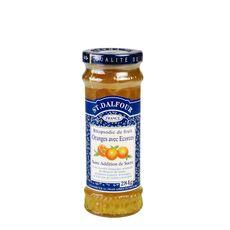 geleia-daulfour-laranja