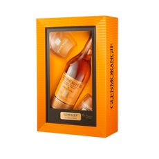 Whisky-Glenmorangie-The-Original-10-Anos-750ml