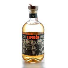 Tequila-Espolon-Reposada