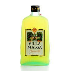 -12147-1-licor-villa_massa_limoncello-