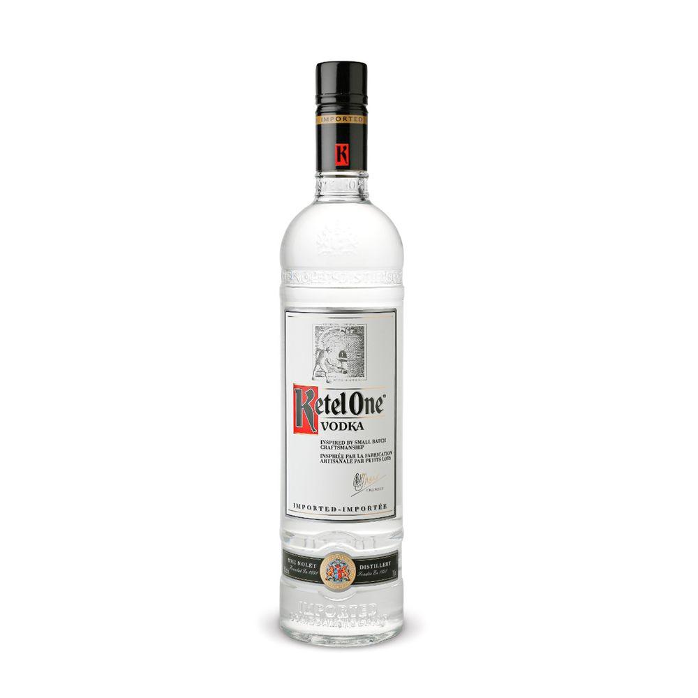 vodka ketel one 1l super adega. Black Bedroom Furniture Sets. Home Design Ideas