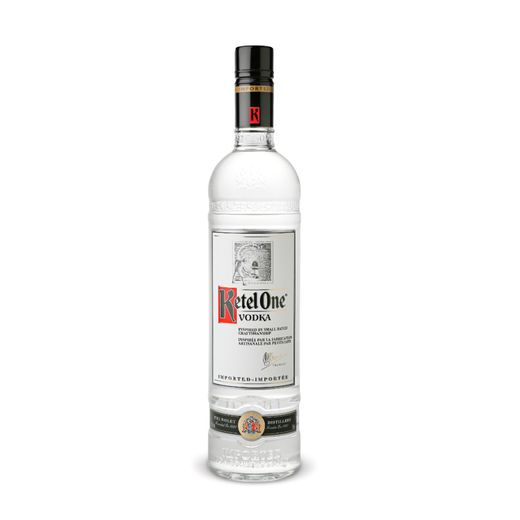 vodka-ketel-one