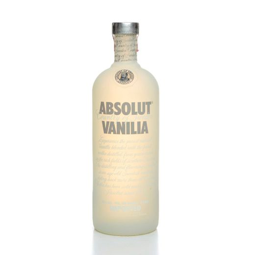-295682-1-vodka-absolut_vanilia-
