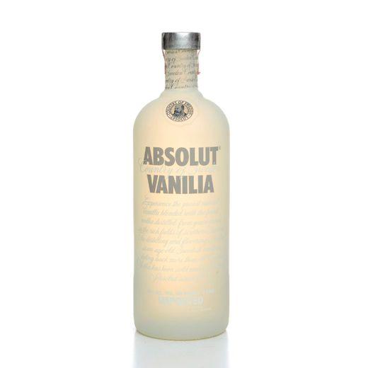 -295682-1-vodka-absolut_vanilia-