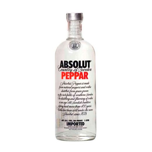 absolut-peppa