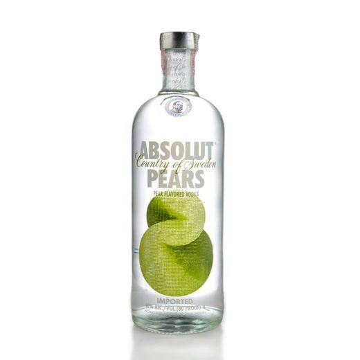 Vodka-Absolut-Pears-1L