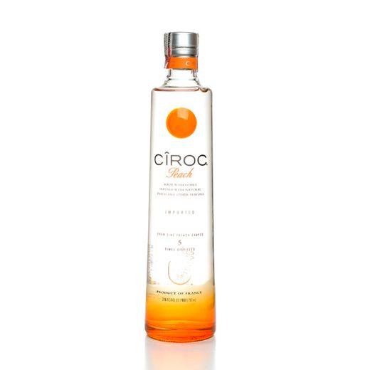 ciroc-peach