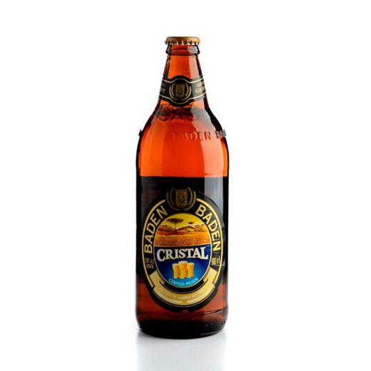 -311363-cerveja-baden_pilsen_cristal-