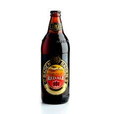 -311364-cerveja-baden_red_ale-