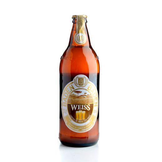 -313937-cerveja-baden_weiss-