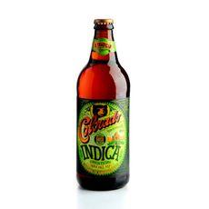 -303048-cerveja-Colorado_Indica-