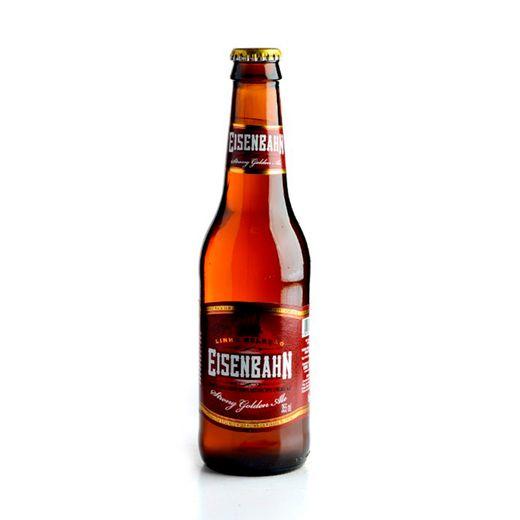 -314345-cerveja-eisenbahn_strong_golden_ale-