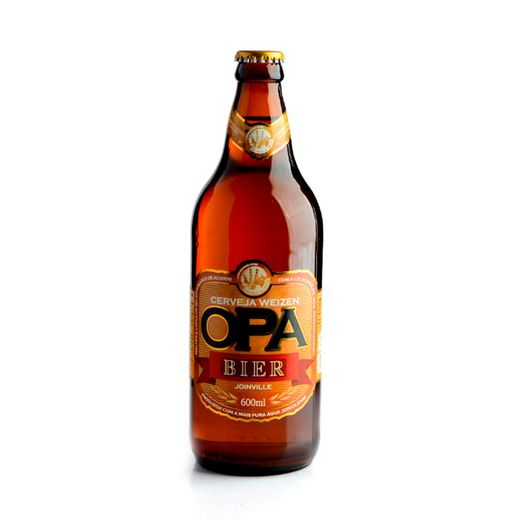 -319433-cerveja-opa_bier_weizen-